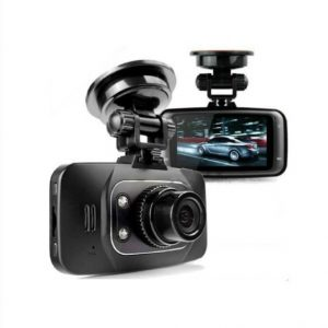 Goedkope dashcam, Dashcams, Dashcam kopen, dashcam met gps, Dash camera, Video camera, beste dashcam,