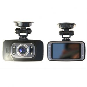 Dashcams, Dashcam kopen, dashcam met gps, Dash camera, Video camera, beste dashcam,