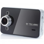 Dashcam HD, Dashcams, Dashcam kopen, dashcam met gps, Dash camera, Video camera, beste dashcam,