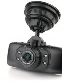 720P dashcam, 720P Dashcam, GPS dashcam, Dashcams, Dashcam kopen, dashcam met gps, Dash camera, Video camera, beste dashcam,