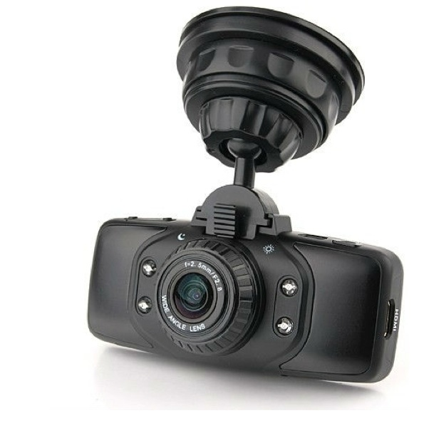 xxx hd video i beste dash cam videoer