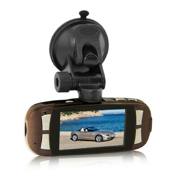 1080P Dashcam, Beste dashcam, Dashcams, Dashcam kopen, dashcam met gps, Dash camera, Video camera, beste dashcam,