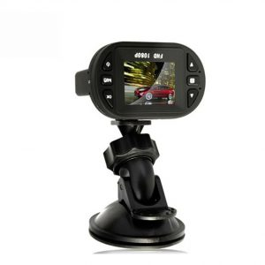 Mini dashcam, Dashcams, Dashcam kopen, dashcam met gps, Dash camera, Video camera, beste dashcam,