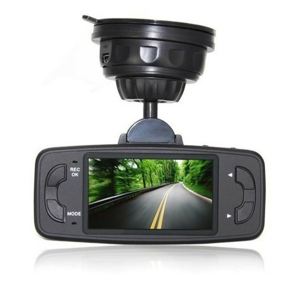 GPS dashcam, Dashcams, Dashcam kopen, dashcam met gps, Dash camera, Video camera, beste dashcam,