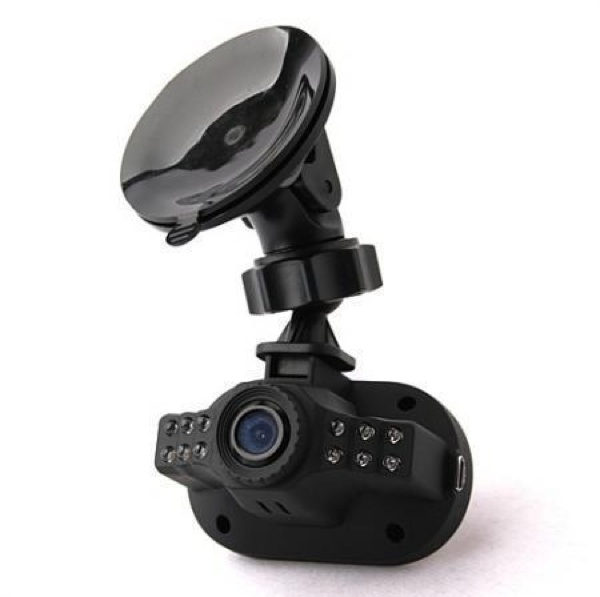 Mini Dashcam, Dashcams, Dashcam kopen, Dashcam met gps, Dash camera, Video camera, Deste dashcam,