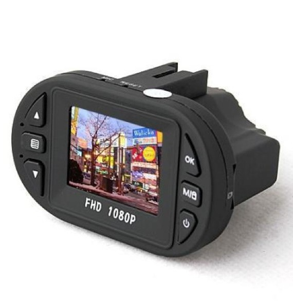 porno video hd beste dash cam videoer
