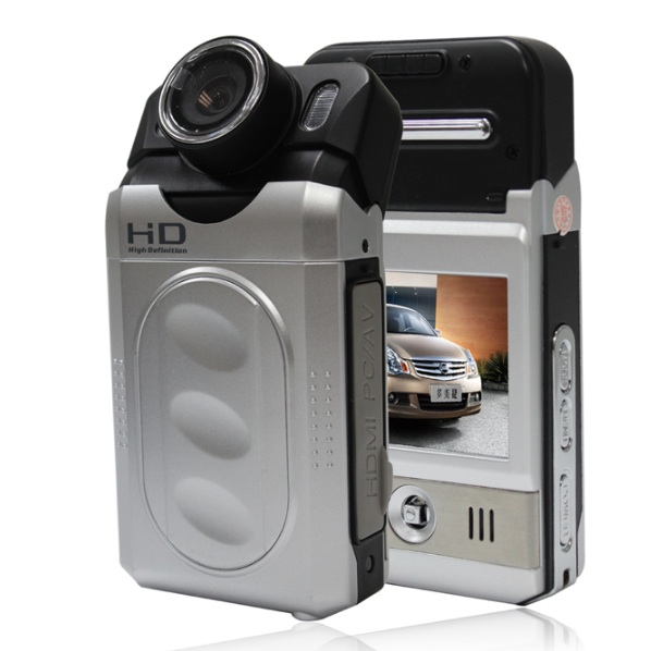 Full HD dashcam, Dashcams, Dashcam kopen, dashcam met gps, Dash camera, Video camera, beste dashcam,
