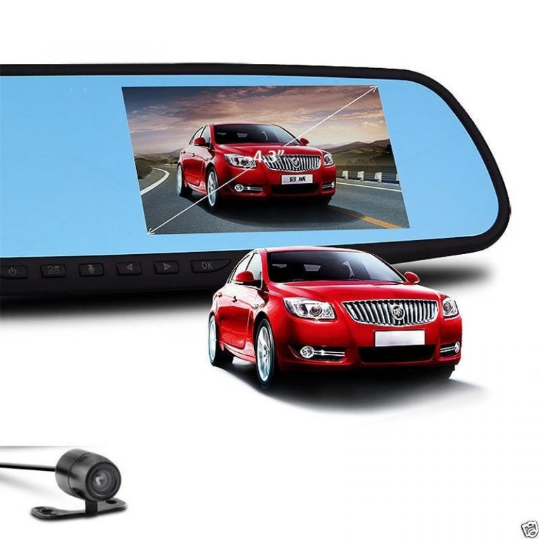 Spiegel dashcam, Dashcams, Dashcam kopen, dashcam met gps, Dash camera, Video camera, beste dashcam,