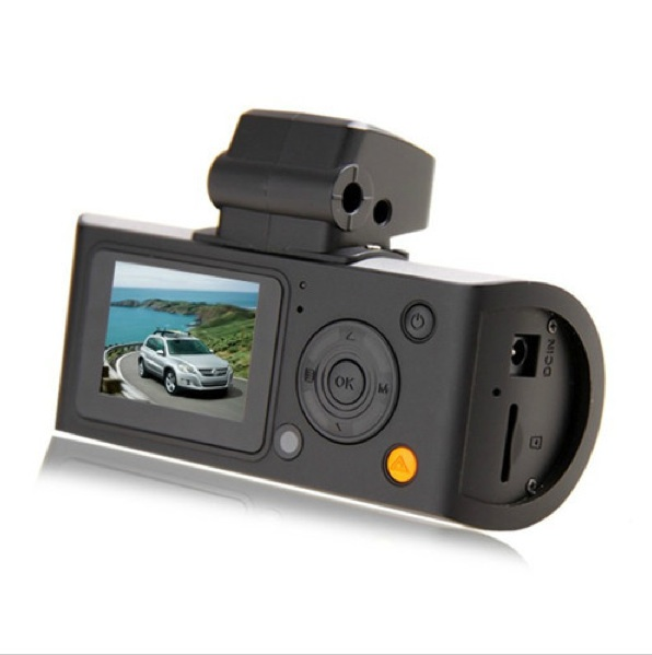 Dashcam GPS, Dashcams, Dashcam kopen, dashcam met gps, Dash camera, Video camera, beste dashcam,