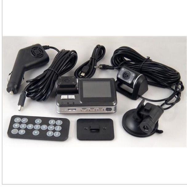 Dual dashcam, Dashcams, Dashcam kopen, dashcam met gps, Dash camera, Video camera, beste dashcam,