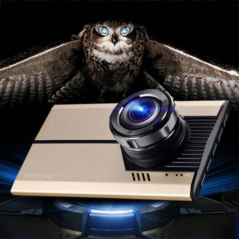 Beste dashcam, Dashcam HD, Dashcams, Dashcam kopen, dashcam met gps, Dash camera, Video camera, beste dashcam,