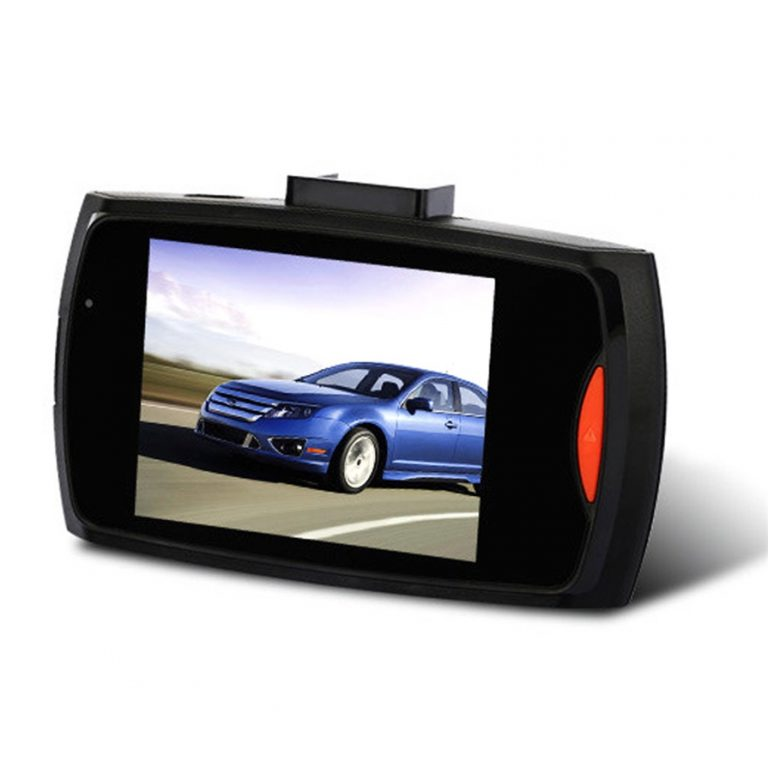 HD Dashcam, Dashcam HD, Dashcams, Dashcam kopen, dashcam met gps, Dash camera, Video camera, beste dashcam,