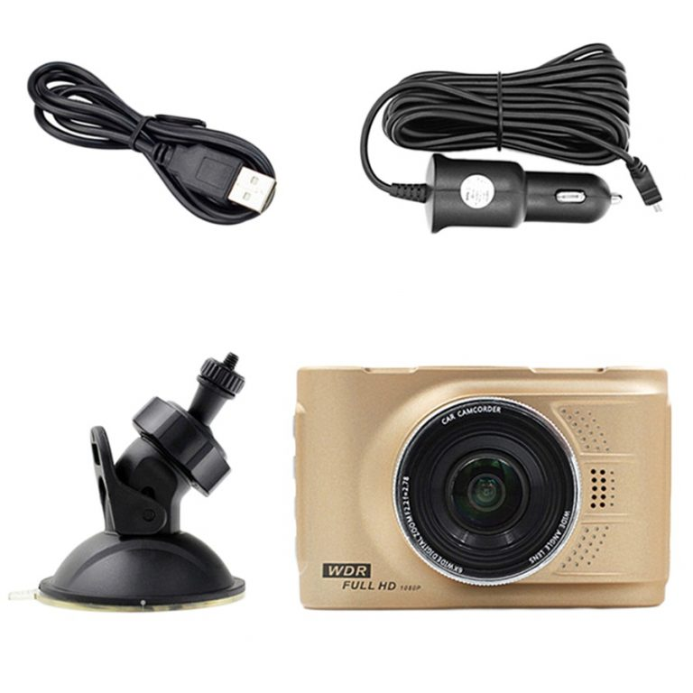 Auto dashcam, Dashcam HD, Dashcams, Dashcam kopen, dashcam met gps, Dash camera, Video camera, beste dashcam,