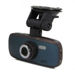 1080P Dashcam, Dashcams, Dashcam kopen, dashcam met gps, Dash camera, Video camera, beste dashcam,